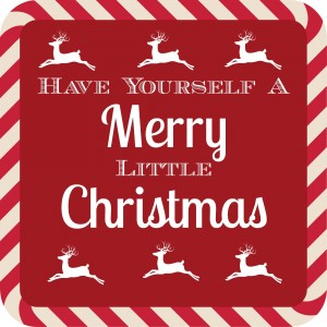 Have-Yourself-a-Merry-Little-Christmas-300x300