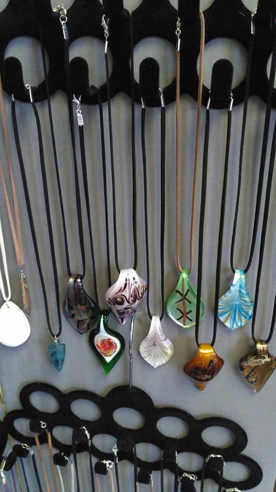 Craft Fairs Northampton